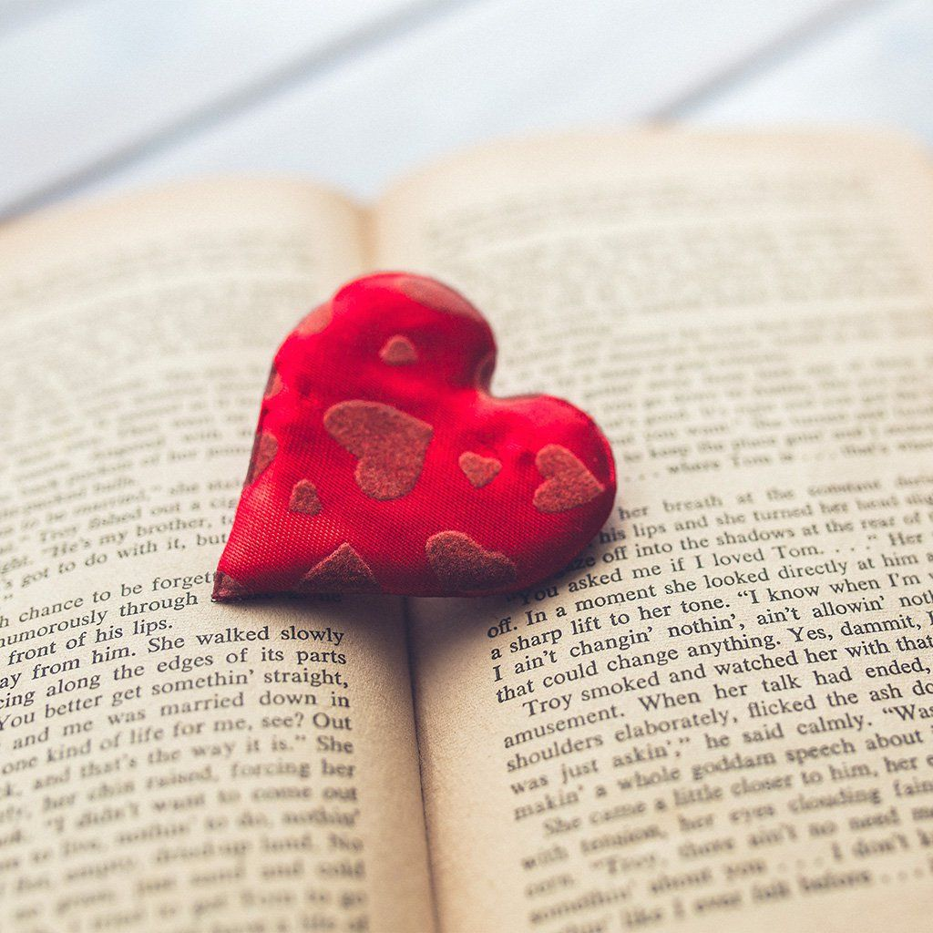 zedge wallpaper - heart / book / love | iphone wp vol. 2 | pinterest