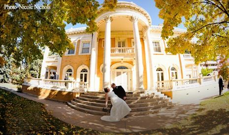 weddings receptions history colorado grant humphreys mansion wedding reception venueswedding ceremonyreceptionsdenver