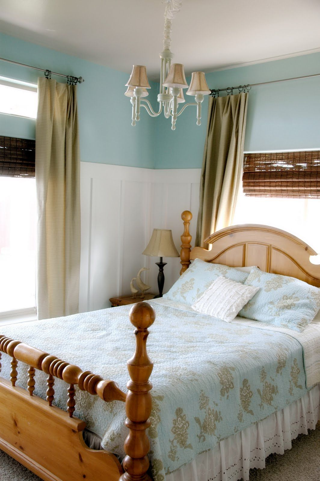Ocean Colors Bedroom Behr Ocean Kiss Paint Color Possible Guest Bedroom Paint Color