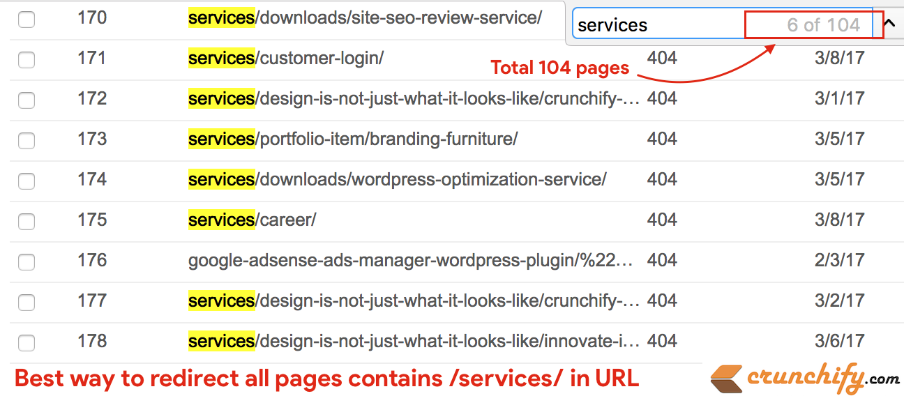 How To Redirect Wordpress Category Pages To Another Category Fix