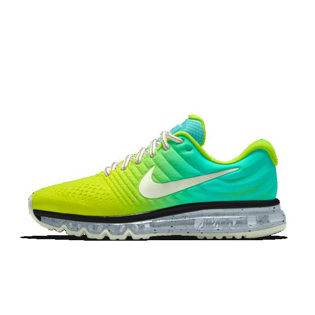 Meskie Buty Do Biegania Nike Air Max 2017 Id Nike Nike Air Max Sneakers