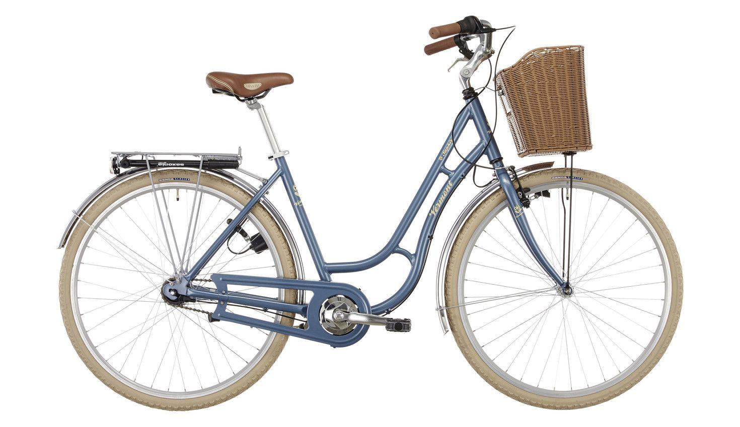 vermont fahrrad kaufen