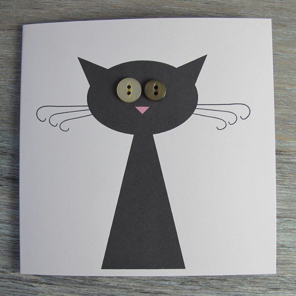 керамической открытки и поделки с кошками привезете курорта