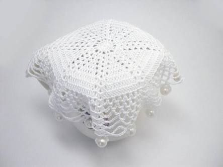 Image Result For Crochet Milk Jug Cover Free Pattern Tea And