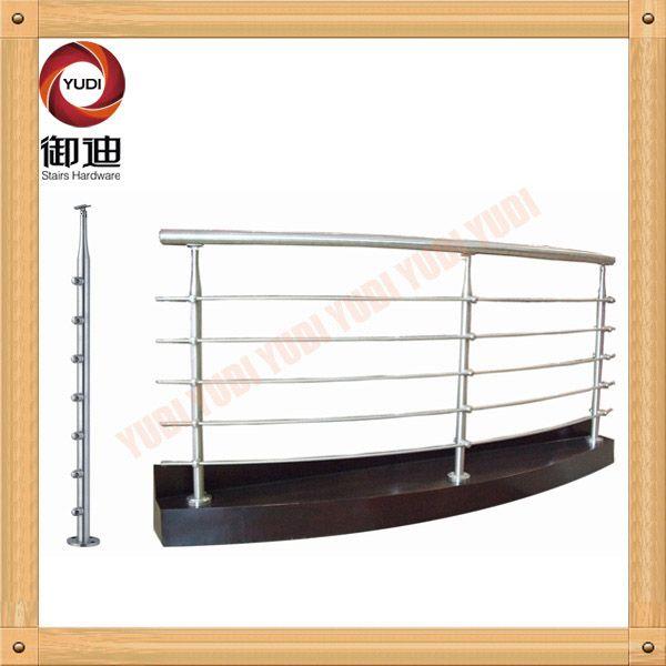Best Steel Staircase Prices Dengan Gambar 400 x 300
