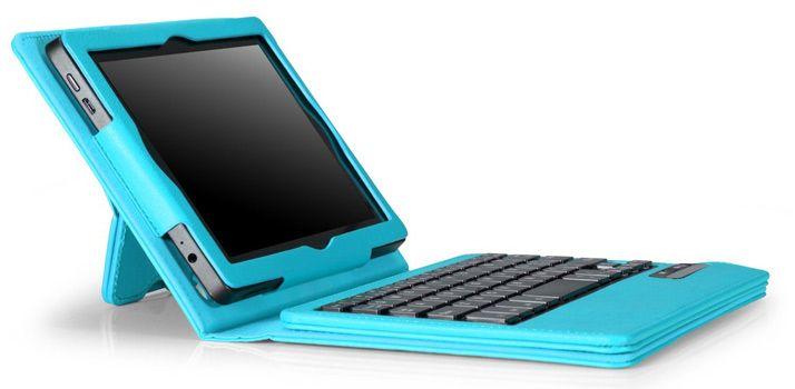 MoKo Case for Amazon Kindle Fire HD 10 2014 – Cover #MoKo