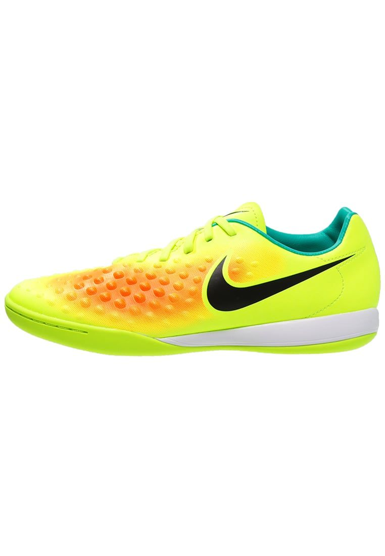 c0f2e89a272 ¡Consigue este tipo de zapatillas fútbol de Nike Performance ahora! Haz  clic para ver
