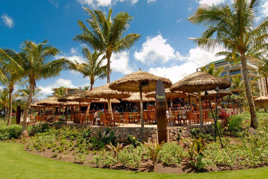 Unique Homes Blog » Honua Kai Resort & Spa Sees Steady Increase in ...