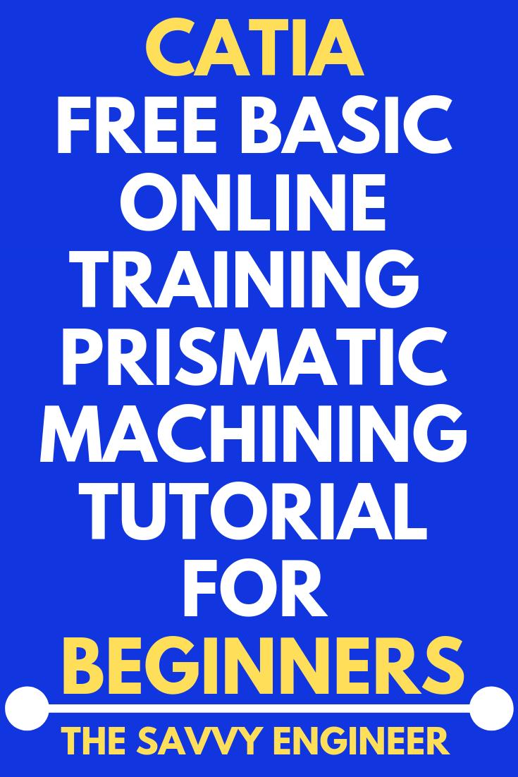 Catia turning machining tutorial cz. Ii youtube.