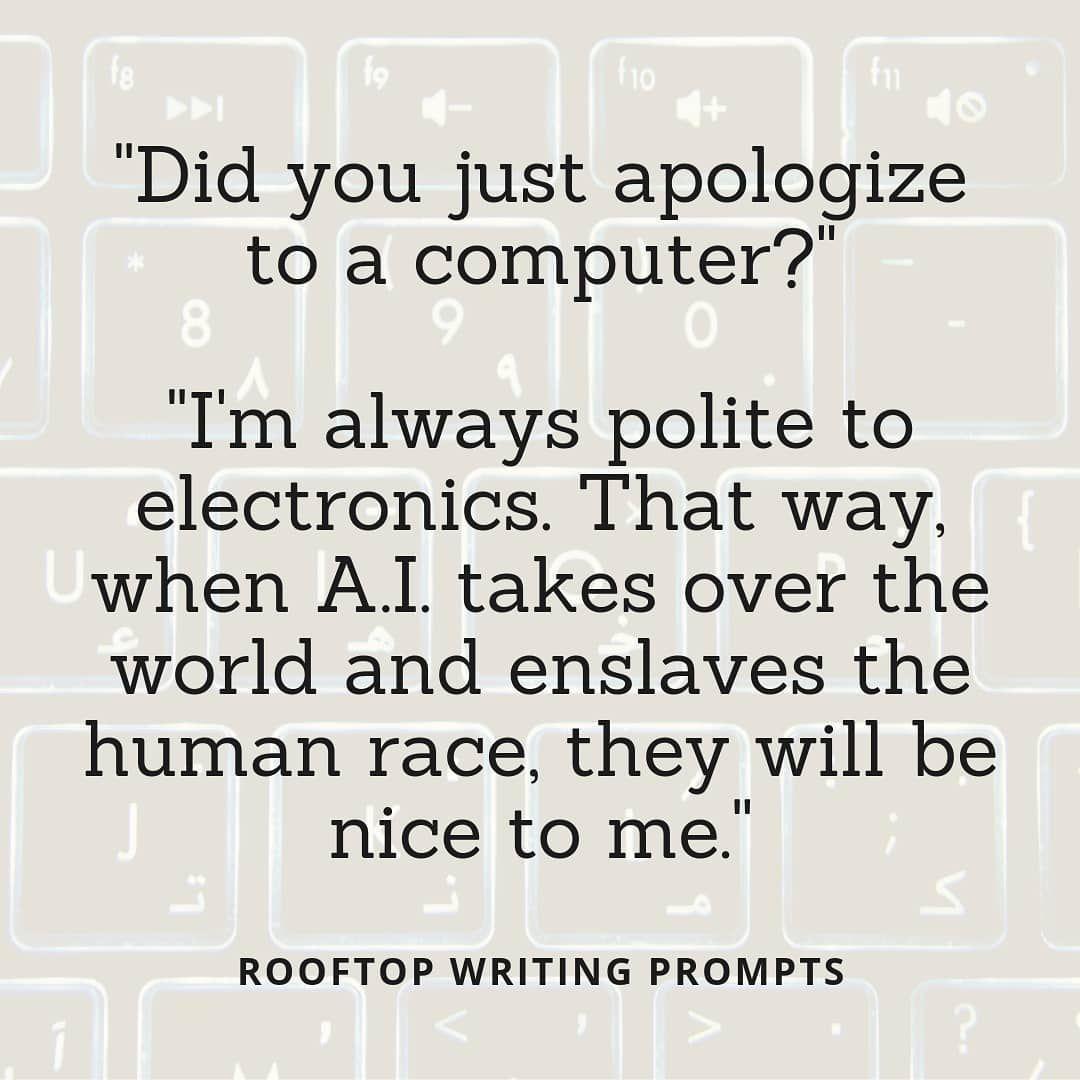 Like this writing prompt? Click the image and follow