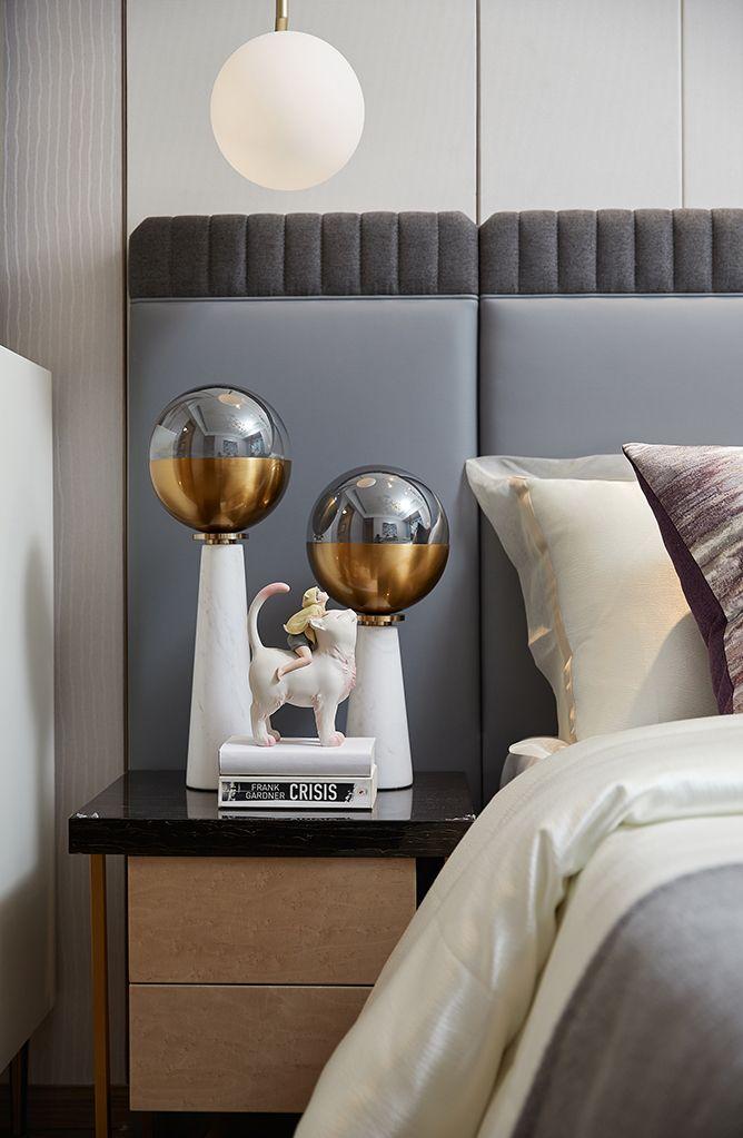 Detalhes Modern Bedroom Design Luxury Bedroom Furniture Luxurious Bedrooms