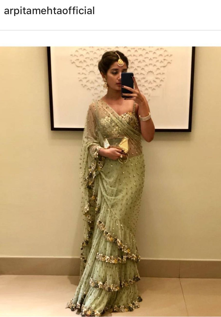 Pin by ramin umer on things to wear pinterest saree saris and