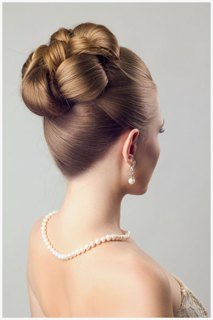 Are you presently seeking out photos of perfect wedding hair styles