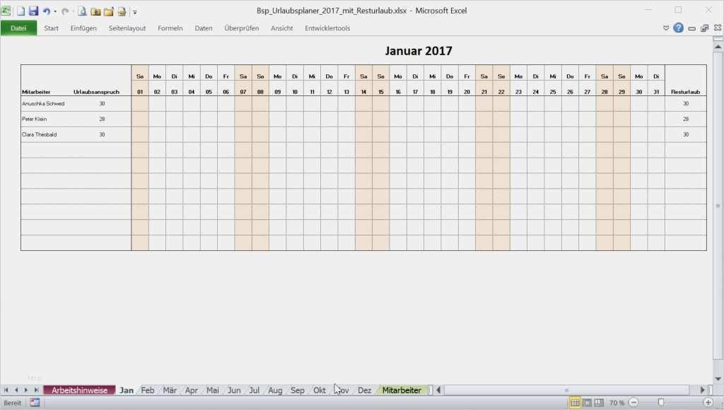 38 Schon Vertrage Verwalten Excel Vorlage Foto In 2020 Excel Vorlage Briefkopf Vorlage Vorlagen