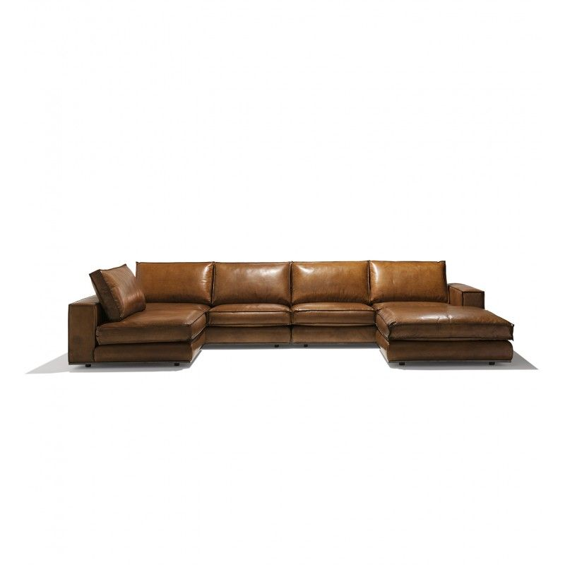 Amalfi Sofa   The Pure Collection   Collections