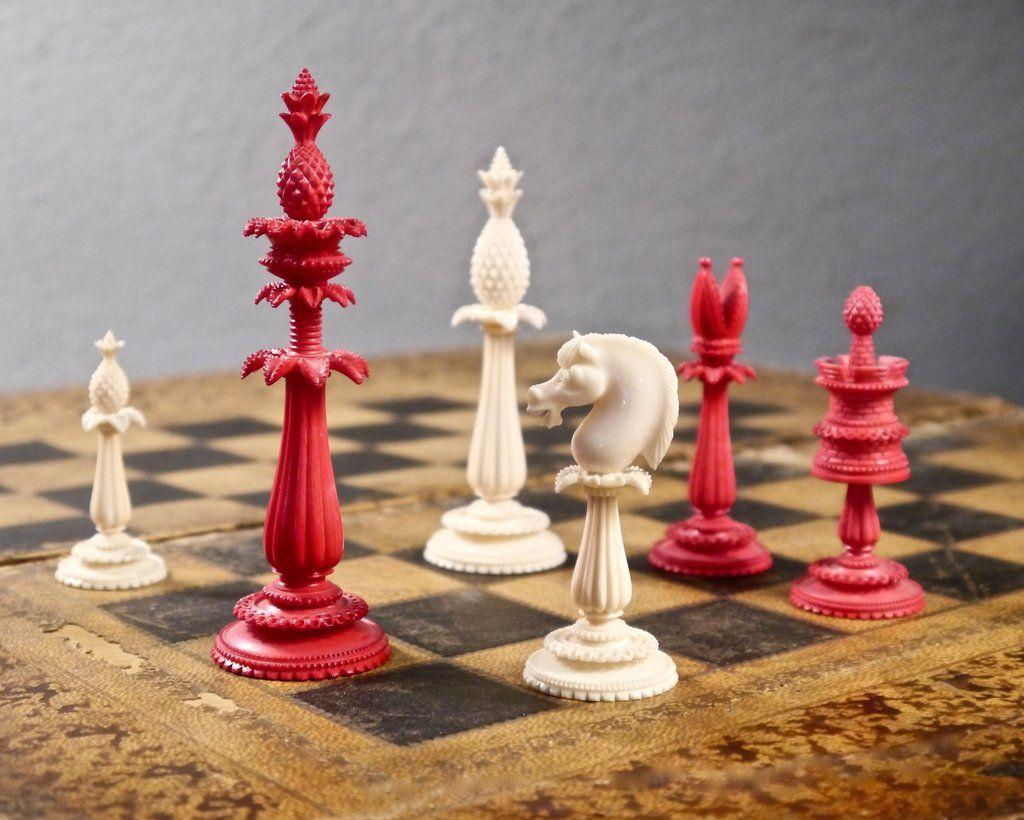 платят шахматные фигуры картинки с названиями на английском голой