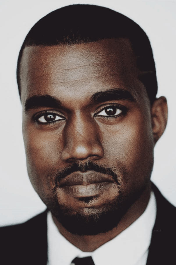 Yeezy Taught You Well Musicartists Music Artists Illustration Music Artists Kanye West Pictures To Draw