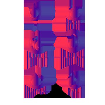 "˲¡í""° ̞ìœí˜• ʽƒ ʽƒ ʽƒ ʽƒë¬´ë£Œ ˋ¤ìš´ë¡œë""œë¥¼ìœ""í•œ Png Ë° Psd ͌Œì¼ Salon Logo Salon Logo Design Beauty Salon Logo"
