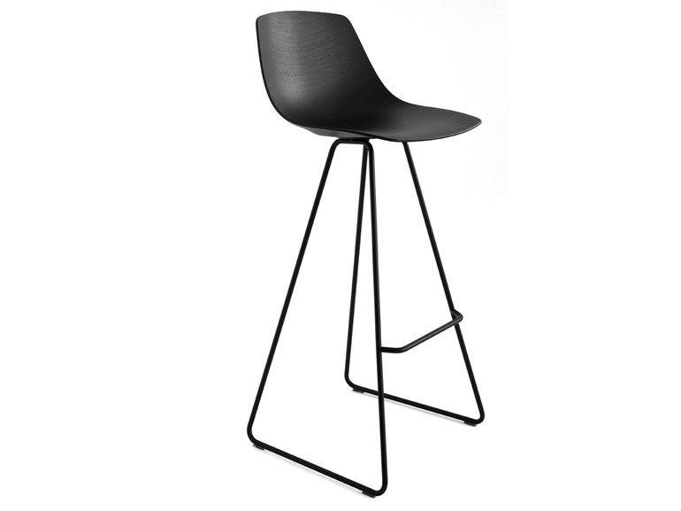 Miunn Chaise Luge By Lapalma Design Karri Monni Sgabelli Da Bar Mobili Sedie