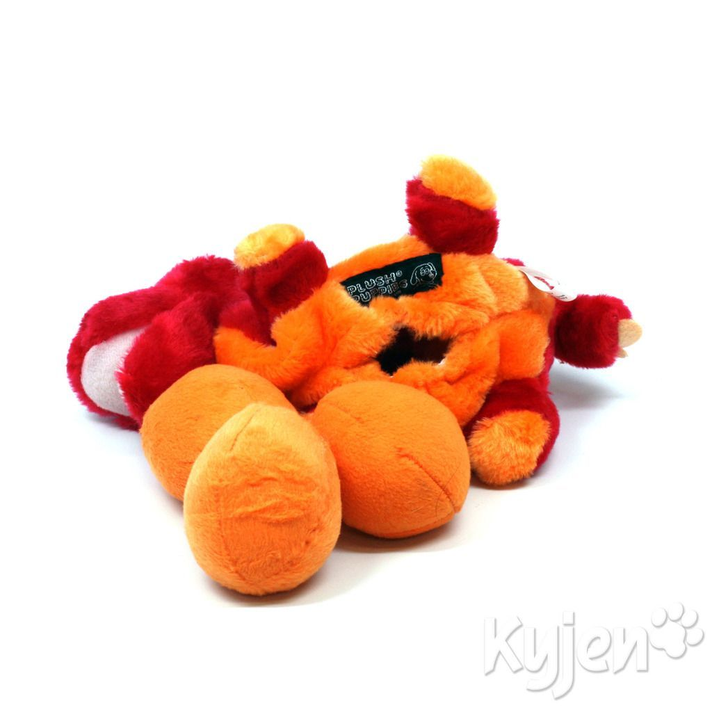 I Found This On Www Activedogtoys Com Interactive Dog Toys Dog