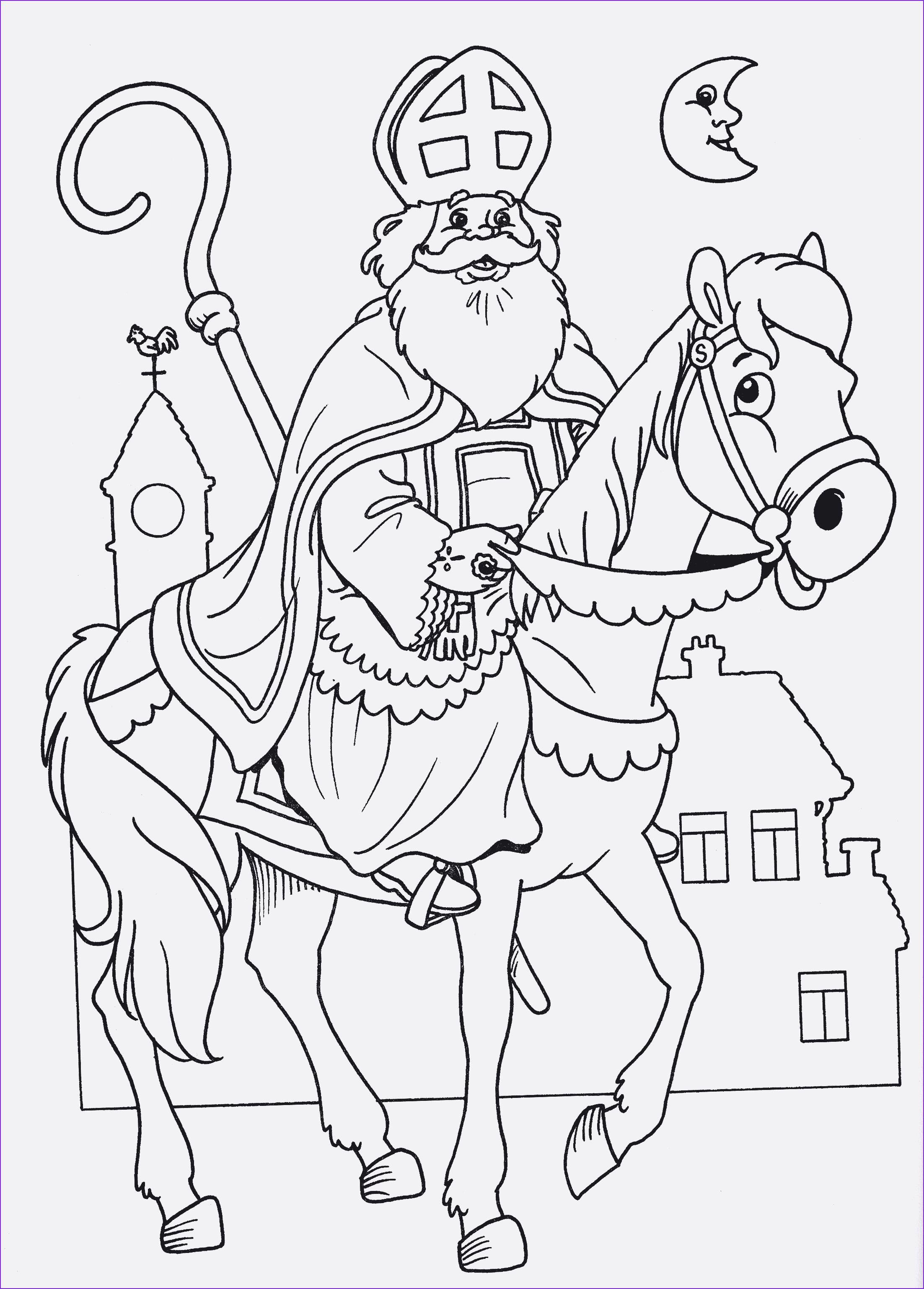 weihnachten malvorlagen zum ausdrucken   aiquruguay