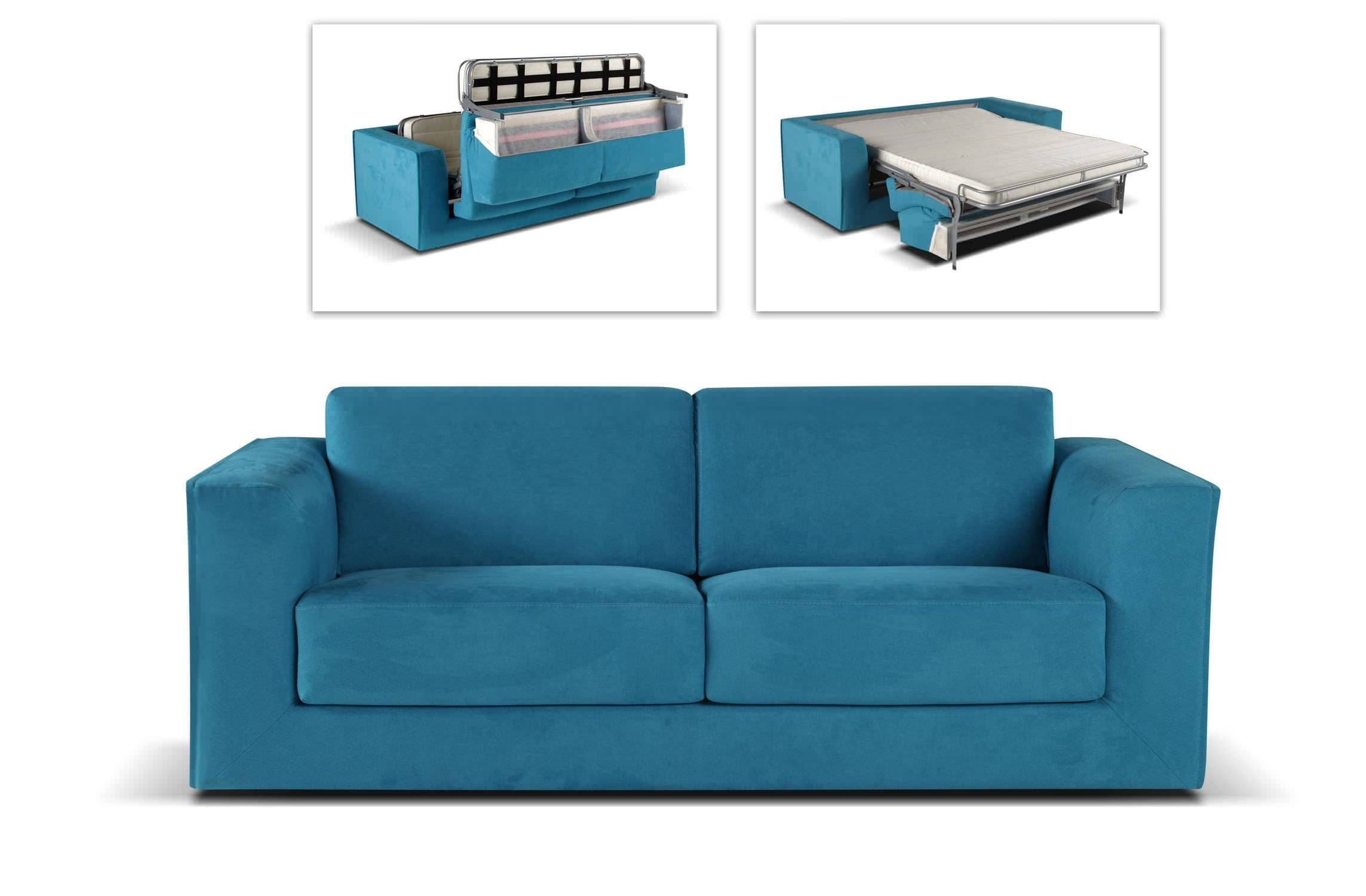 Ottoman That Turns Into A Chair Bett Matratze Sofa Bestes