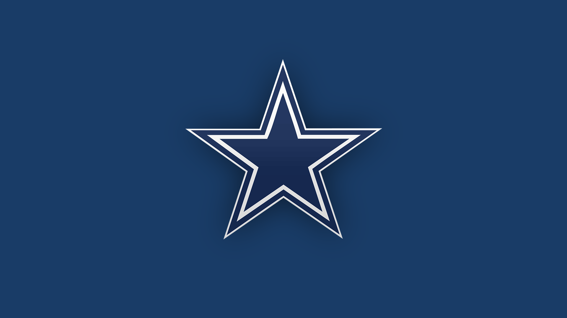 How to Stream the Dallas Cowboys Live For Free on Apple TV