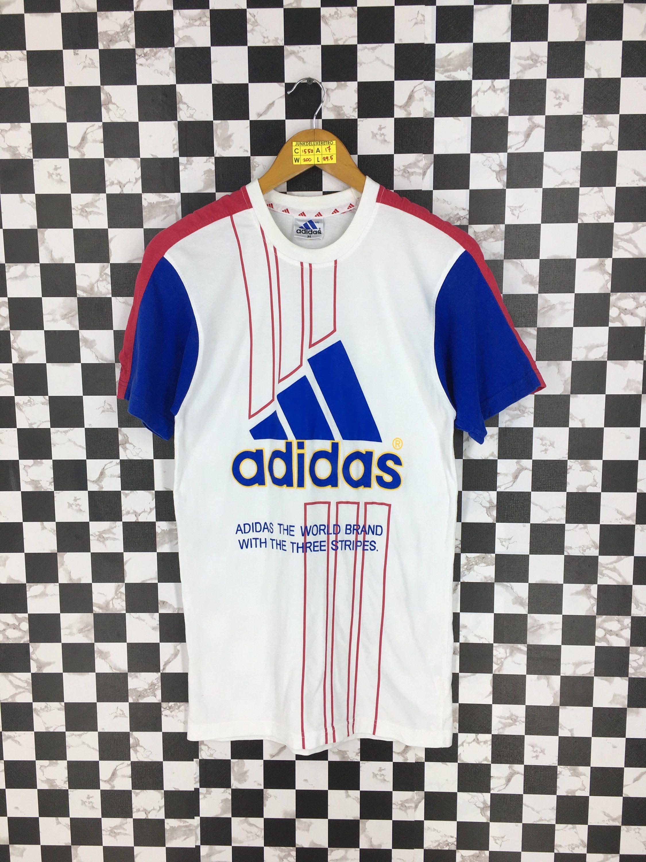 baratas vintage sportswear