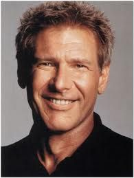 Harrison Ford is a great actor and family man!  What a guy!  Love any movie I've seen him in and that's a lot!