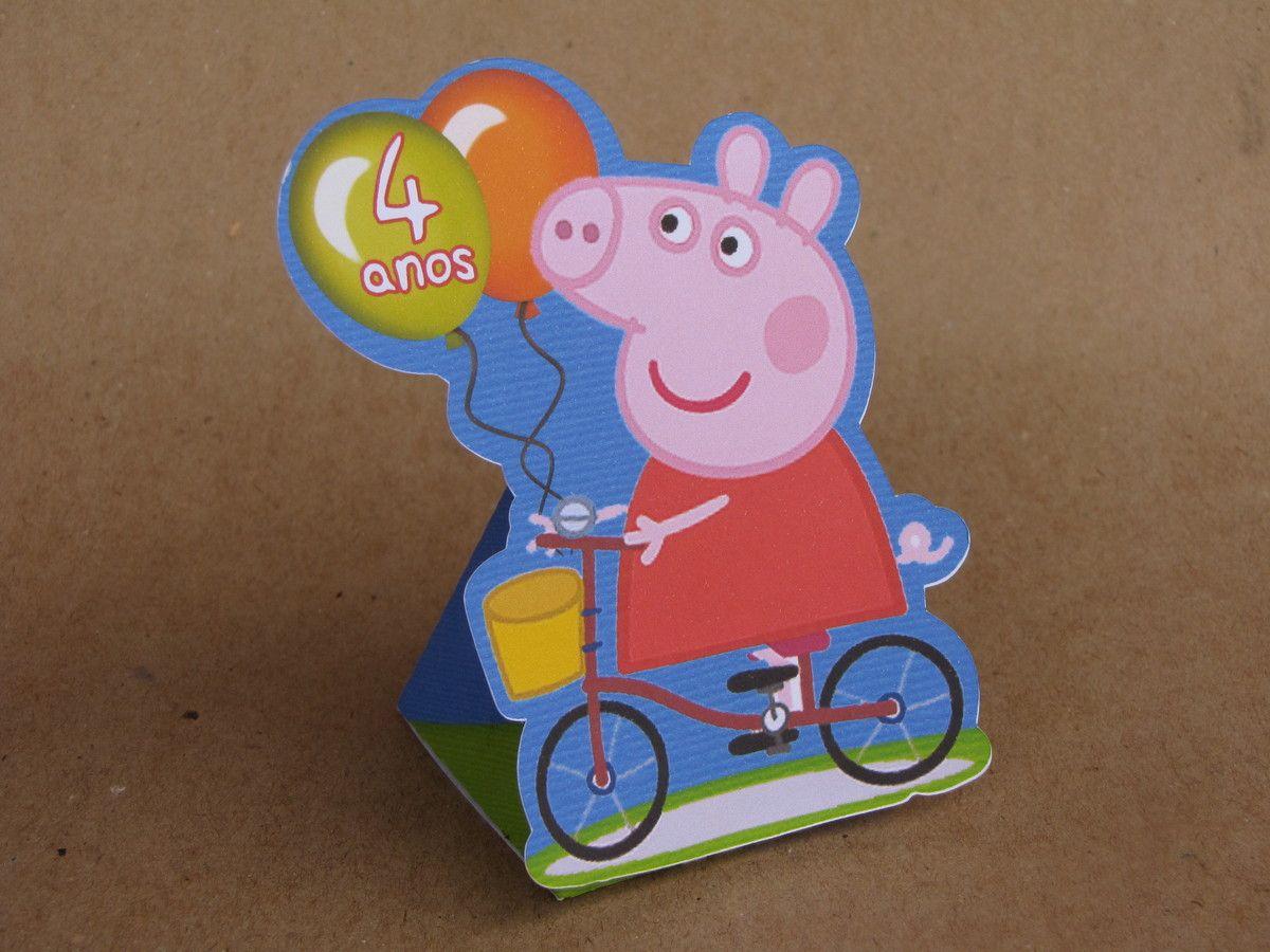 Cliente pig