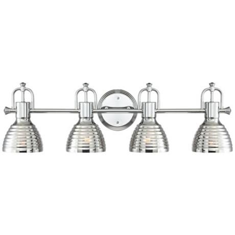 Chrome Bathroom Vanity Light Fixtures Brass Chrome