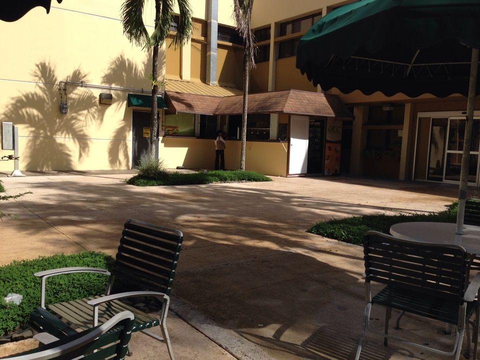 Universidad Central Del Caribe Po Box 60 327 Bayamon Pr 00960