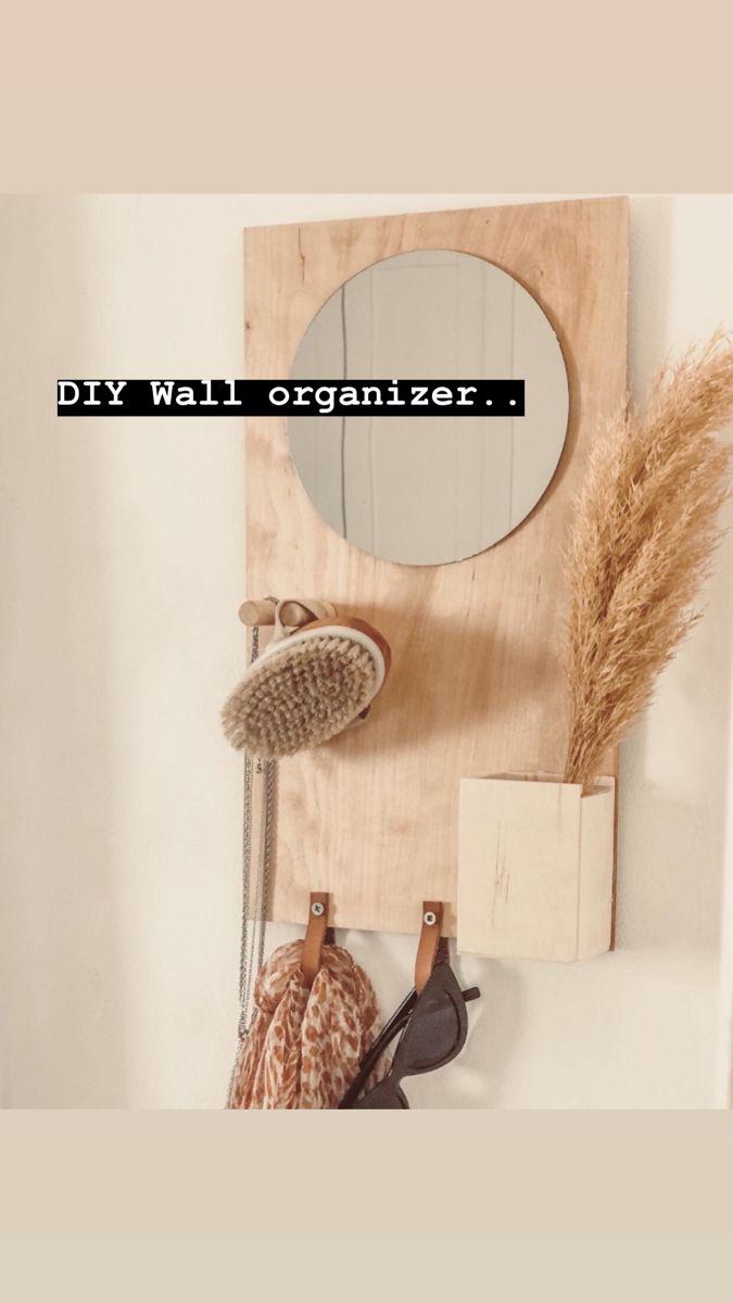 #walldecoration #diy #diyhomedecor