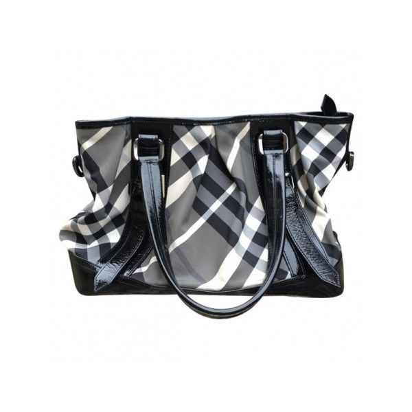 Buy pre owned burberry bags  Free shipping for worldwide!OFF40% The ... ed22f13914bfb