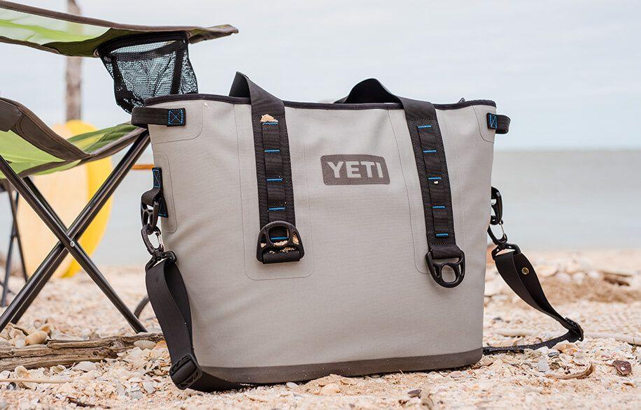 Yeti Hopper 30 Cooler Rei Co Op Yeti Bag Cooler Bag Bags