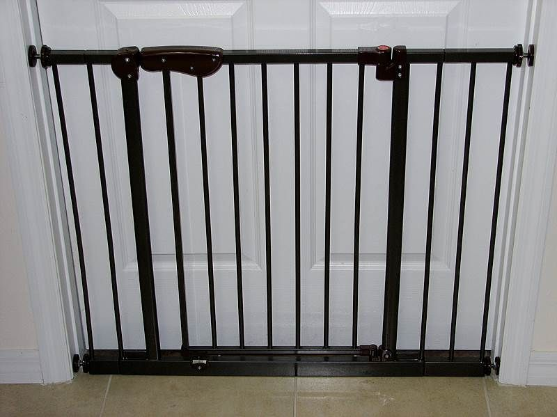 High Quality Pet Gates Home Depot High Quality Pet Gates Home Depot Depot Gates High Home Pet Quality Pet Gate Outdoor Dog Gate Retractable Pet Gate