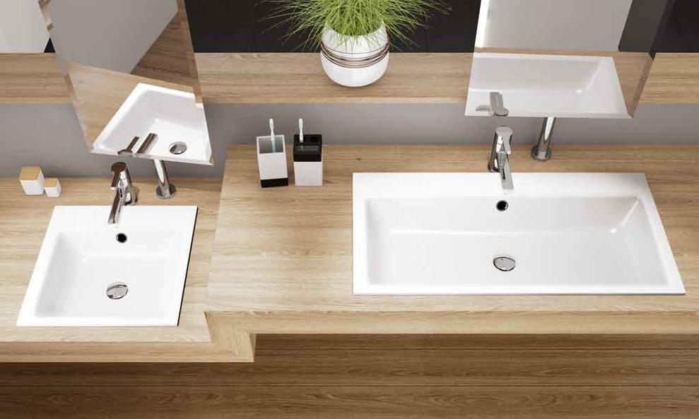 Billedresultat for Badezimmer waschebecken HOUSE IDEAS Pinterest