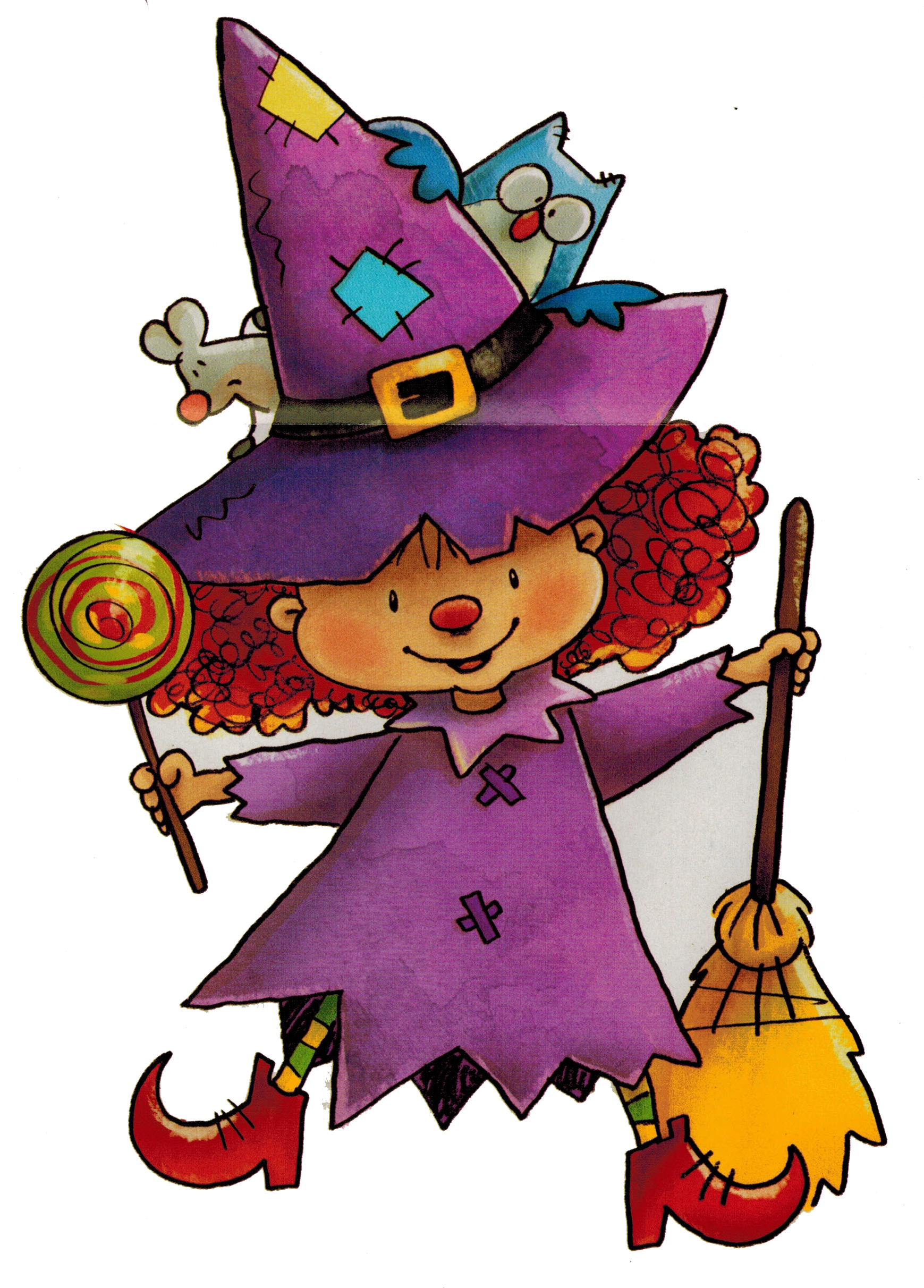 Pin by Dede paper on paperca/printableHalloween/autumn 4
