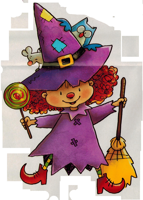 foto halloween doodle halloween painting halloween clipart holidays halloween halloween cards [ 1739 x 2424 Pixel ]
