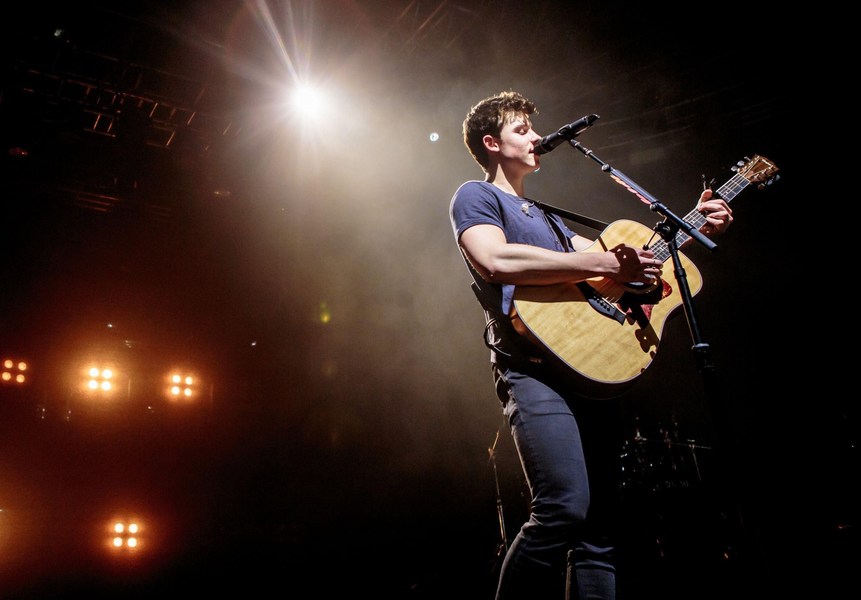 Shawn Mendes Wallpapers Wallpaper Cave Shawn Mendes Wallpaper Shawn Mendes Shawn