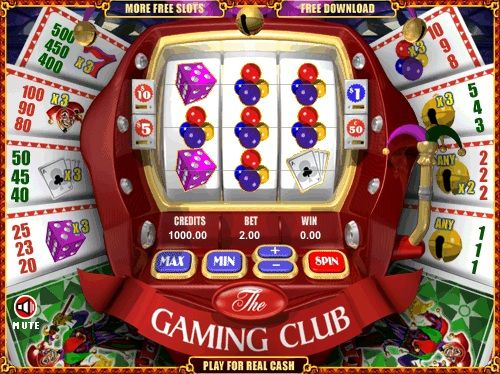 Look No Further Megascratch Got The Best Online Casino Games Around Play Free Slots Mesin Slot