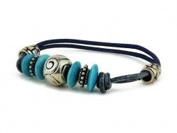 #Pulsera Naturally you #colecció  #lidajoies