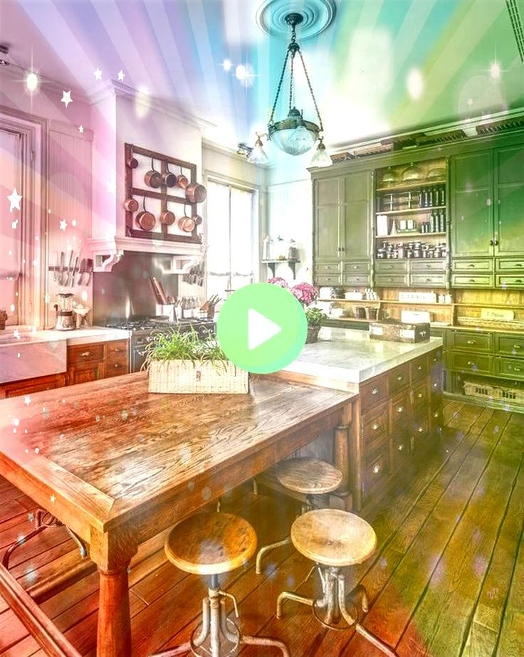 No Cost country kitchen island Popular Latest No Cost country kitchen island Popular For most people a wonderful your kitchen seriously isnt total without the right kitch...