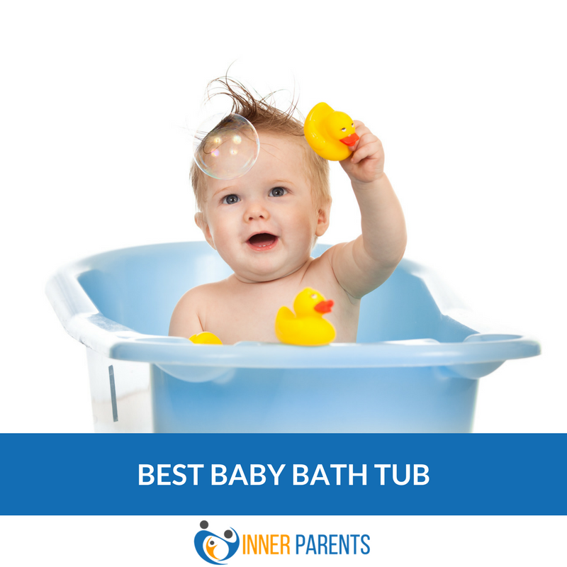 Best Baby Bath Tub Of 2017 | Gear | Pinterest | Babies, Parents and ...