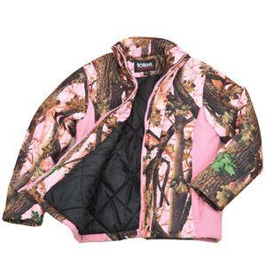 Pink Camo Jacket | Camo | Pinterest | Pink camo jacket, Pink camo ...
