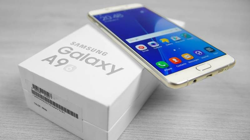 The Gadgets Shiksha Latest Gadgets And Smart Electronics In India In 2021 Samsung Galaxy Samsung Phone Samsung