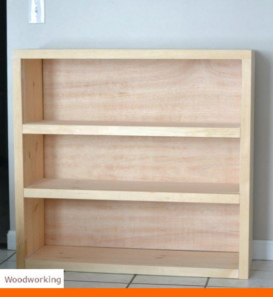 Wood Projects That Sell On Ebay Wood Projects Wood Projects