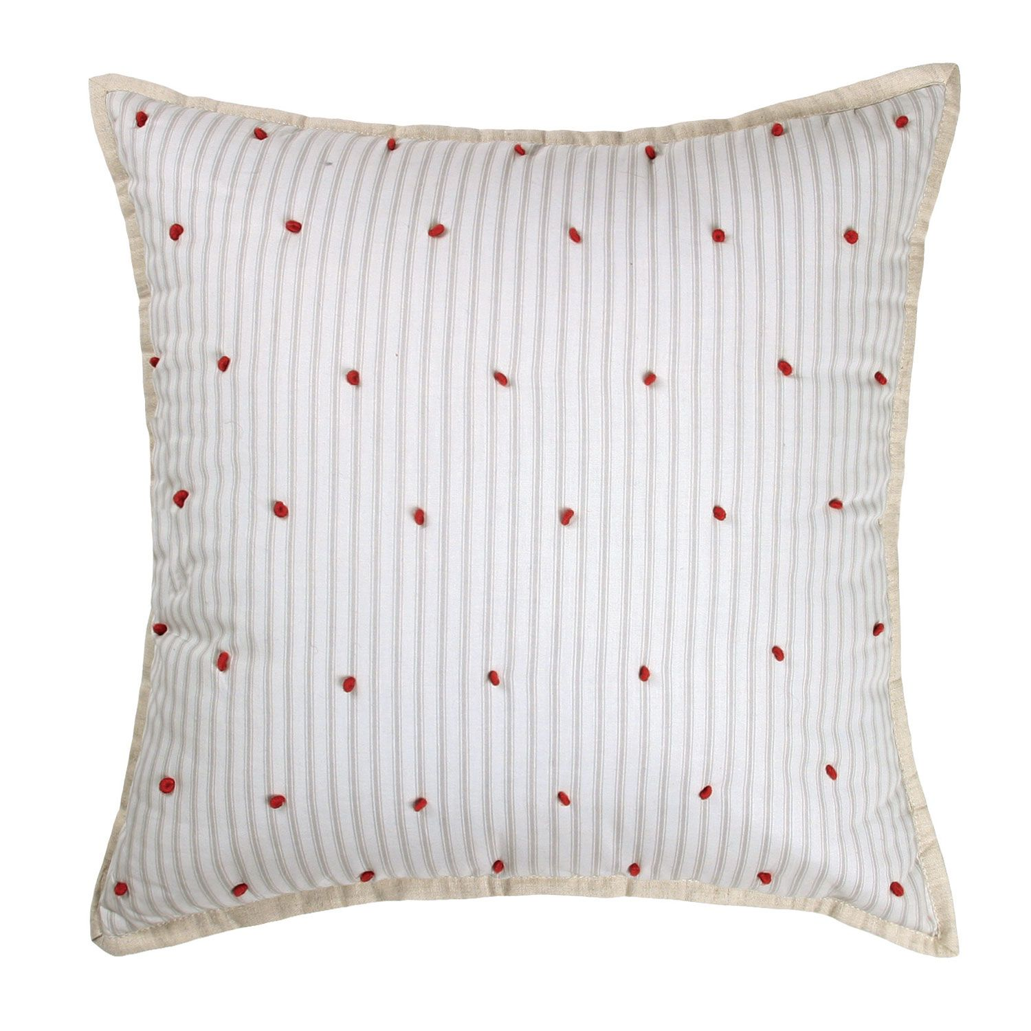 spot cushion Quilt cover sets, Quilt cover, Quilts