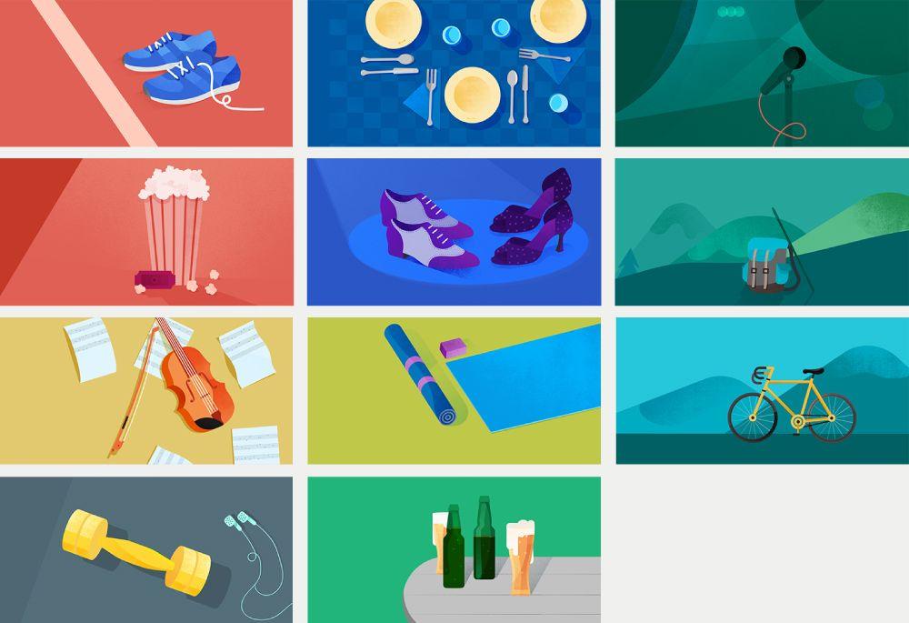 Google Calendar Google Calendar Google Material Design Calendar Icon