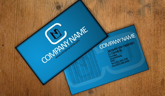 Business card template1 template photoshop psd kartu nama unik business card template1 template photoshop psd kartu nama unik menarik cantik colourmoves Images